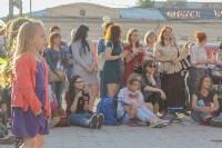 Театральный дворик - 2017. День четвертый, Фото: 29