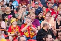 """Встреча """"Арсенала"""" с болельщиками. 27 июля 2016, Фото: 56"""