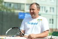 Теннисный «Кубок Самовара» в Туле, Фото: 60