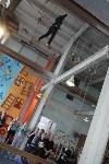«Ростелеком» поддержал конкурс для выпускников интернатных учреждений, Фото: 5