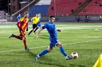 «Сибирь» Новосибирск - «Арсенал» – 3:0, Фото: 13