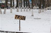 Тула, март 2014, Фото: 32