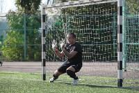 Четвертьфиналы Кубка Слободы по мини-футболу, Фото: 18