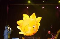 Концерт Гелы Гуралия в Туле, Фото: 22