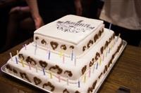 """Ресторан """"Башня"""" отпраздновал день рождения, Фото: 100"""