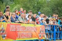 Кубок по мотокроссу 19.07.2015, Фото: 34