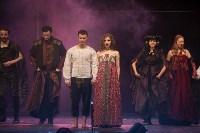 """Спектакль """"Ромео и Джульетта"""", Фото: 91"""