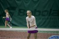Теннисный турнир Samovar Cup, Фото: 3