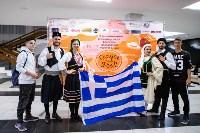 В Туле открылся I международный фестиваль молодёжных театров GingerFest, Фото: 57