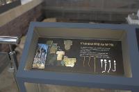 В Тульском кремле открылось археологическое окно, Фото: 1