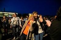 """Концерт группы """"А-Студио"""" на Казанской набережной, Фото: 104"""