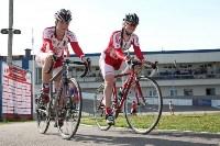 Международные соревнования по велоспорту «Большой приз Тулы-2015», Фото: 43