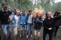 LIVень в Киреевске, Фото: 119