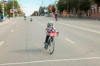 Велогонка Горный король, Фото: 65