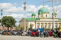 Автострада-2015, Фото: 16