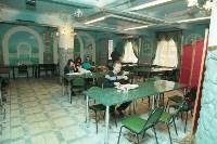 Тульские столовые, Фото: 10