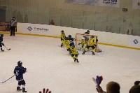 Международный детский хоккейный турнир EuroChem Cup 2017, Фото: 47