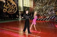 В Туле посоревновались лучшие танцоры России , Фото: 2