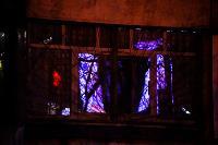 День светящихся окошек в объективах фотографов Myslo, Фото: 46