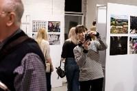 «#Будни» Тулы в объективе Алексея Фокина: В ТИАМ открылась фотовыставка, Фото: 18