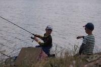 Кубок Тульской области по рыболовному спорту, Фото: 41
