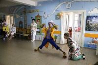 Праздник для детей в больнице, Фото: 58
