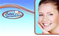Ваш стоматолог, стоматологическая клиника, Фото: 5