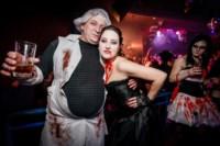 Хэллоуин-2014 в Премьере, Фото: 38