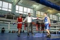 Турнир по боксу памяти Жабарова, Фото: 83