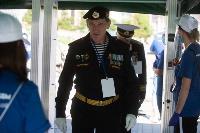 Парад Победы в Туле-2020, Фото: 34