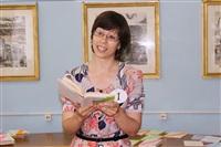 Чемпионат по чтению вслух в ТГПУ. 27.05.2014, Фото: 13