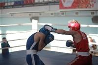 Первенство Тульской области по боксу, Фото: 14