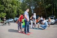 «Школодром-2018». Было круто!, Фото: 663