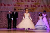 Мини-мисс и мини-мистер Тула-2014., Фото: 72