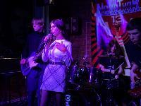 Тульский фестиваль «Молотняк» собрал самых молодых рок-исполнителей, Фото: 7