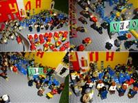 Лего-Арсенал, Фото: 4