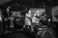 Мураками в М2, 8.02.2015, Фото: 46