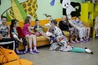 Праздник для детей в больнице, Фото: 29