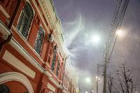 Тулу замело снегом, Фото: 17