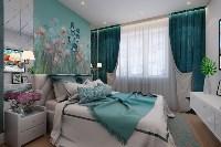 Дизайн интерьера в Туле: выбираем профессионалов, которые воплотят ваши мечты, Фото: 39