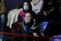 «Тулица» всухую разгромила «Динамо-Метар» из Челябинска, Фото: 58