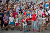 «Школодром-2018». Было круто!, Фото: 109