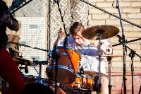 Фестиваль для поклонников гаражного рока, Фото: 57