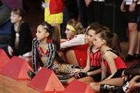 Всероссийские соревнования по акробатическому рок-н-роллу., Фото: 33