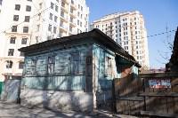 Одноэтажная резная Тула, Фото: 63