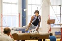 Спортивная гимнастика в Туле 3.12, Фото: 10