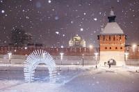 Новогодняя столица России, Фото: 59