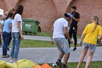 «Футбол-пати» в Туле, Фото: 122