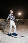 Туляки, пора вставать на лыжи и коньки!, Фото: 15