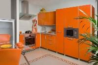 Где в Туле купить новую удобную кухню, Фото: 1